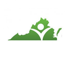 virginia-organizing new2