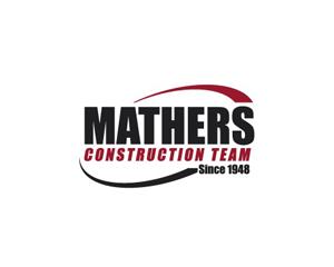 Mathers2