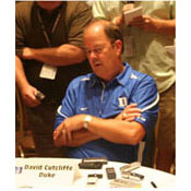 Duke-David-Cutcliffe