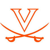 uva-logo-new2