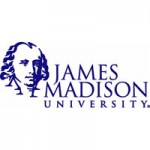 james madison university jmu