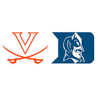 uva-duke-header