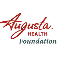 augusta health foundation