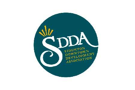 sdda-logo2