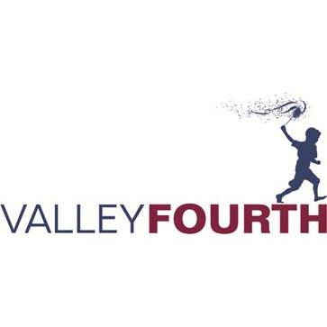 valley fourth