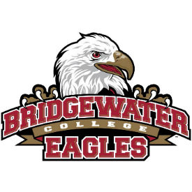 Bridgewater College football