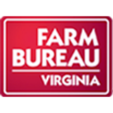virginia farm bureau