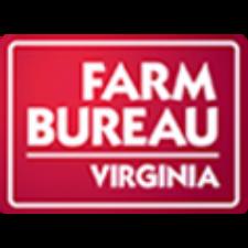 va-farm-bureau