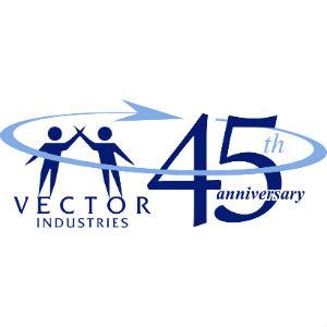 vector 45 final