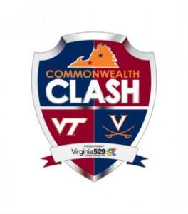 Clash_small
