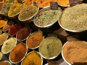 Spice-and-Tease-Chelsea-Market