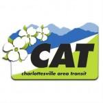Charlottesville Area Transit