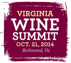 wine summit