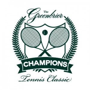 Greenbrier_Tennis_Classic[1]