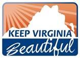 keep va beautiful