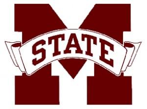 mississippi_state_logo_medium
