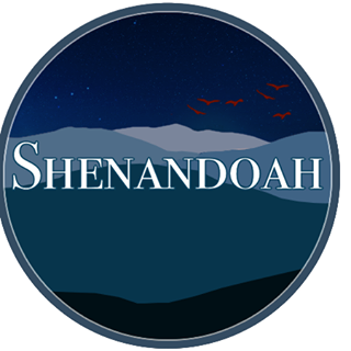 shenandoah review
