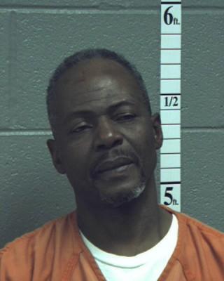 Watkins, Andrew Lewis Jr.