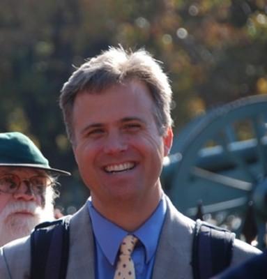 davidcnswanson