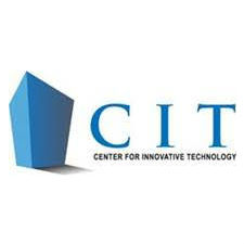 Center for Innovative Technology