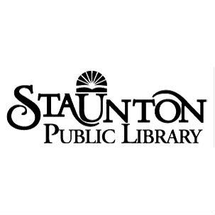 staunton public library