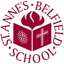 st. anne's-belfield school