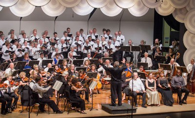 BachFestival-OrchestraChoirSoloists2014_Large