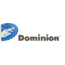 dominion foundation