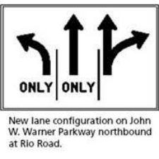 rio road