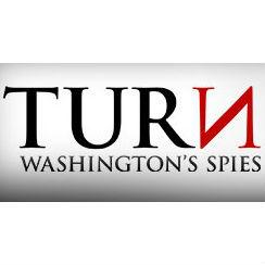 Turn_TV_series_logo