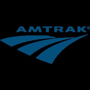 2000px-Amtrak_logo_2