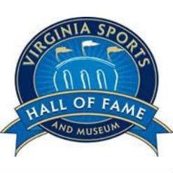 va sports hall of fame