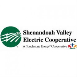 Shenandoah Valley Electric Cooperative