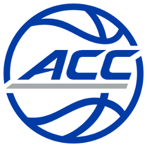 ACC Basketball Power Poll