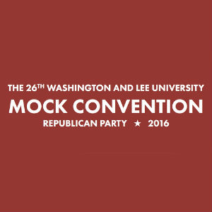 mock convention