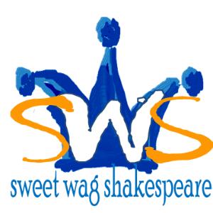 sweet wag shakespeare
