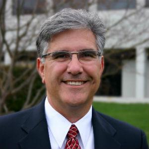 Chris Graham : Augusta Free Press