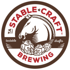 stable craft