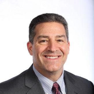 Robert DiCenzo