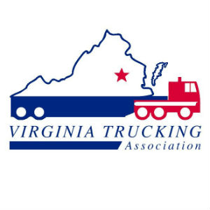 Virginia Trucking Association presents 2019 Fleet Safety Awards : Augusta Free Press