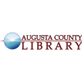augusta county library