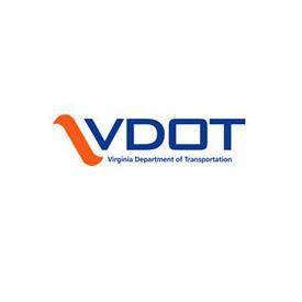 vdot road work