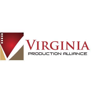 virginia production alliance