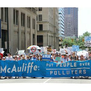 mcauliffe pipeline