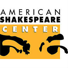 american shakespeare center