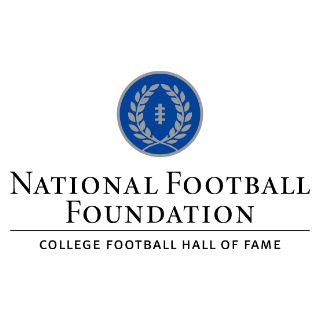 national-football-foundation