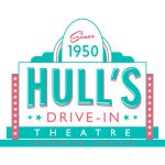 hull's drive-in