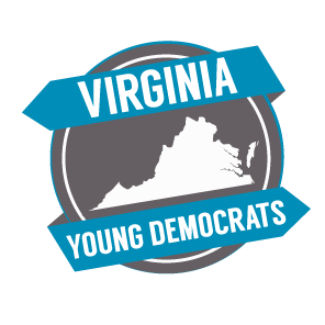 virginia young democrats