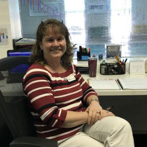 e7077aaaa0e Waynesboro YMCA welcomes new aquatics director   Augusta Free Press
