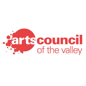 arts council of the valley